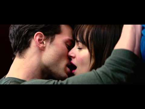 fifty-shades-of-grey-blu-ray---official®-trailer-2-[hd]