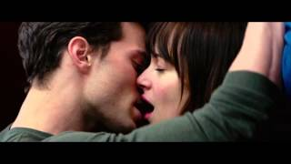 Fifty Shades Of Grey Blu-Ray - Official® Trailer 2 [HD]