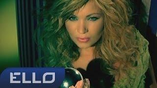 Lilu — Твой знак (remix)