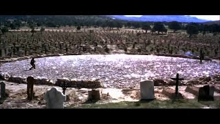THE GOOD THE BAD AND THE UGLY/HUGO MONTENEGRO ORCHESTRA /SOUNDTRACK