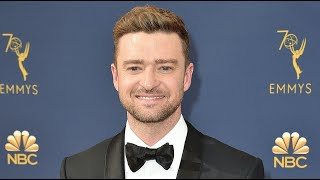 DID JUSTIN TIMBERLAKE CHEAT ON HIS WIFE? || JUSTIN TIMBERLAKE PSYCHIC READING