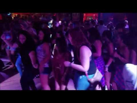 Latin Country Fusion Night at Round Up Night Club | Davie, Fl | Ft. Lauderdale