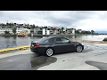 ????? BMW F10 ??? ???????. 528i 2011?.?. 1200000 ???.