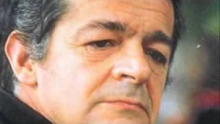 Et Puis - Serge Reggiani