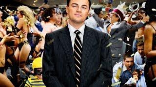 Лучшие фильмы для мотивации в бизнесе: от
