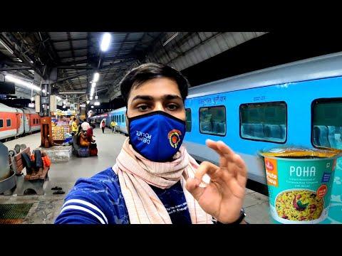 1st Shatabdi Express