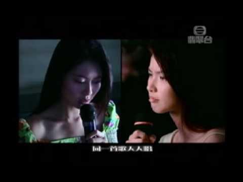 2R - 我們的合唱歌