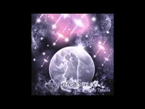 Quintessence - 1er album - Les femmes trésors - vidéo - Technologie (slam)