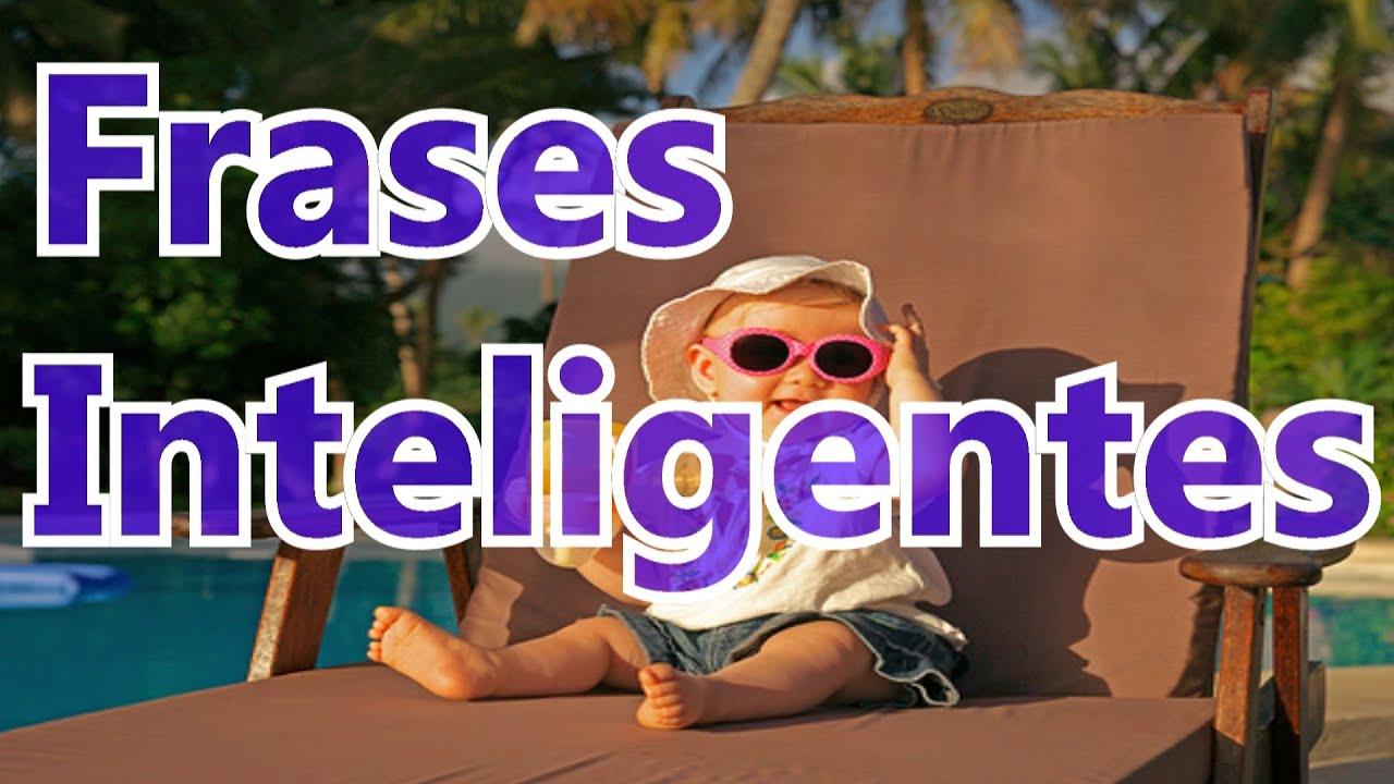 Frases Cifras Do Facebook: Belas Frases Inteligentes
