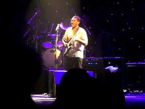 robert-cray-time-makes-two-cam-channell