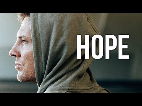 HOPE DIES LAST - FITNESS MOTIVATION 2018 🏆