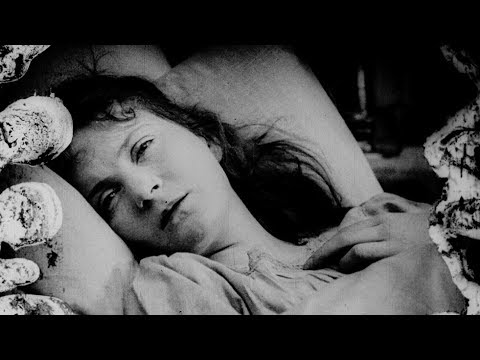Dawson City: Frozen Time – Official Trailer
