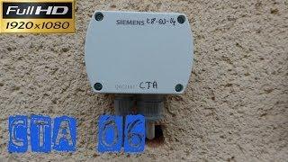 CTA06-La mise en place d