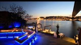 Lacivert Restaurant www.eniyirestaurantlar.com 0212 635 08 97