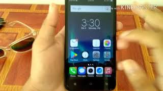 Vivo Y53 review (Philippines)