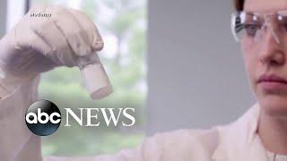 Vaccine Watch: Warp Speed chief says no undue White House pressure
