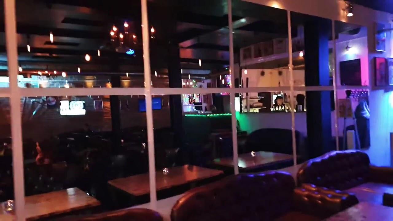 транс вечеринки в москве