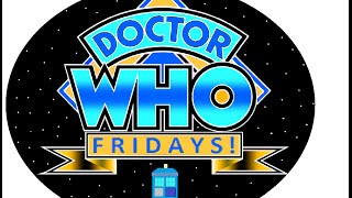 Dr Who Fridays#25 The Savages/R.I.P. Lynda Bellingham