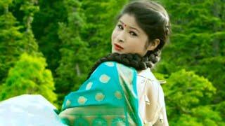 Chandra Chhori Fresh Garhwali Song 2019 Rakesh Panwar Garhwali Song