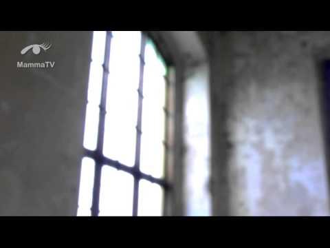 MammaTV - Babyverden - Yoga - Avspenning 10/10