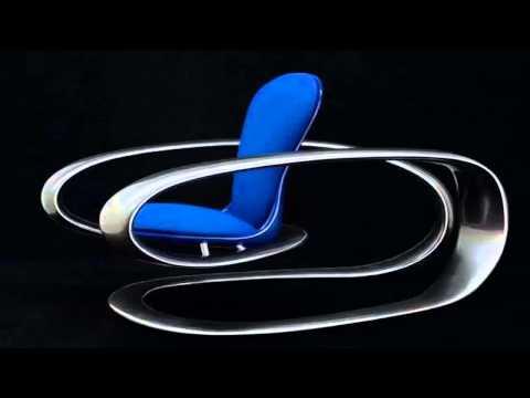 de-nieuwste-schommelstoelen