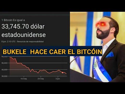 bitcoin essay bitcoin mining toronto