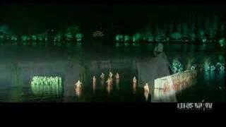 "Promotional Film of ""Impression West Lake """