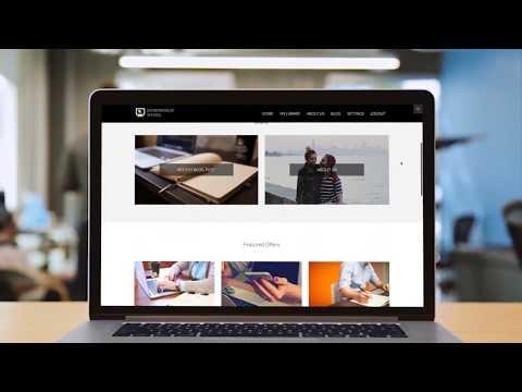 Kajabi - Your Knowledge Commerce Platform