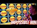 Lightning Link Slot Machine ✦MEGA HANDPAY JACKPOT✦ | Super Rare Jackpot On High Limit Lightning Link