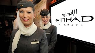 Top 10 Airlines - Top 10 Best Airlines in the World 2015