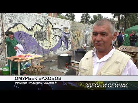Проститутки Владивостока - Индивидуалки