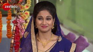 ତୋ ପାଇଁ ମୁଁ - To Pain Mu | Odia Serial | Best Scene - 314 | Zee Sarthak