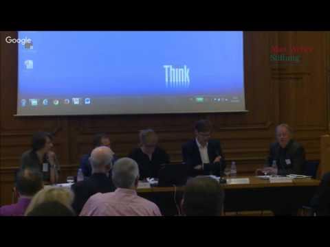 #antisem19c: Histoire de l'Art, média et culture populaire/Art history, Media, and Popular Culture