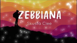 Free Mp3 Songs Download Zebbiana Skusta Clee Female Key