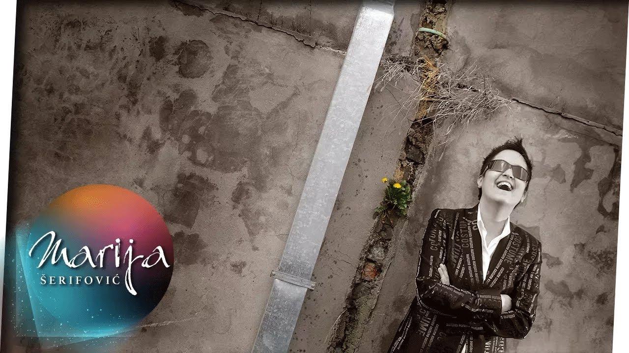 Download Marija Serifovic - 101 - (Audio 2006)