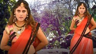 Rajasthani dj Song 2017 ! GORA GORA GALA WALI  ! Dj marwari Song ! Banna Banni