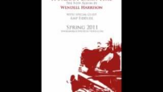 "Wendell Harrison with Amp Fiddler - ""Love Juice"""