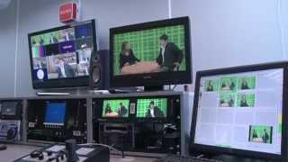 видео Образование без границ