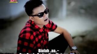 Rizal Maestro - Cinto Lain Pilihan