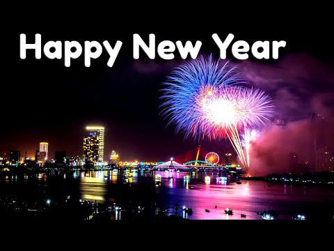 New Year Background Music No Copyright