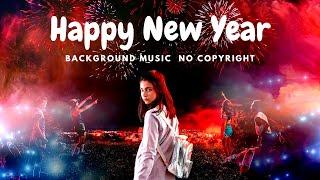 New Years Countdown Music Free Copyright