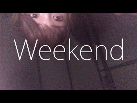 乃木坂46 井上小百合 『Weekend』