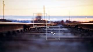 Astronomyy - Nothin On My Mind (Bearson Remix)