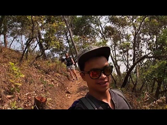 YOTM - Thao en PVT en Australie & voyage en Asie (PART3)