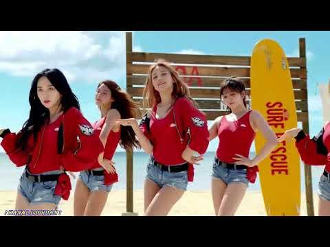 DJ Alex Ch  - Theme 18 ( Let'Go Music Remix 2018 )Style; Eurodance,Dance Pop