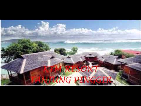0813 7204 6788 (TELKOMSEL),agen tour di batam,MUTIARA BATAM TOUR AND TRAVEL