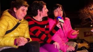Pentina't Lula | Música Secreta [04]