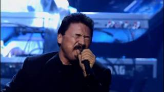 TOTO - King of the World.flv