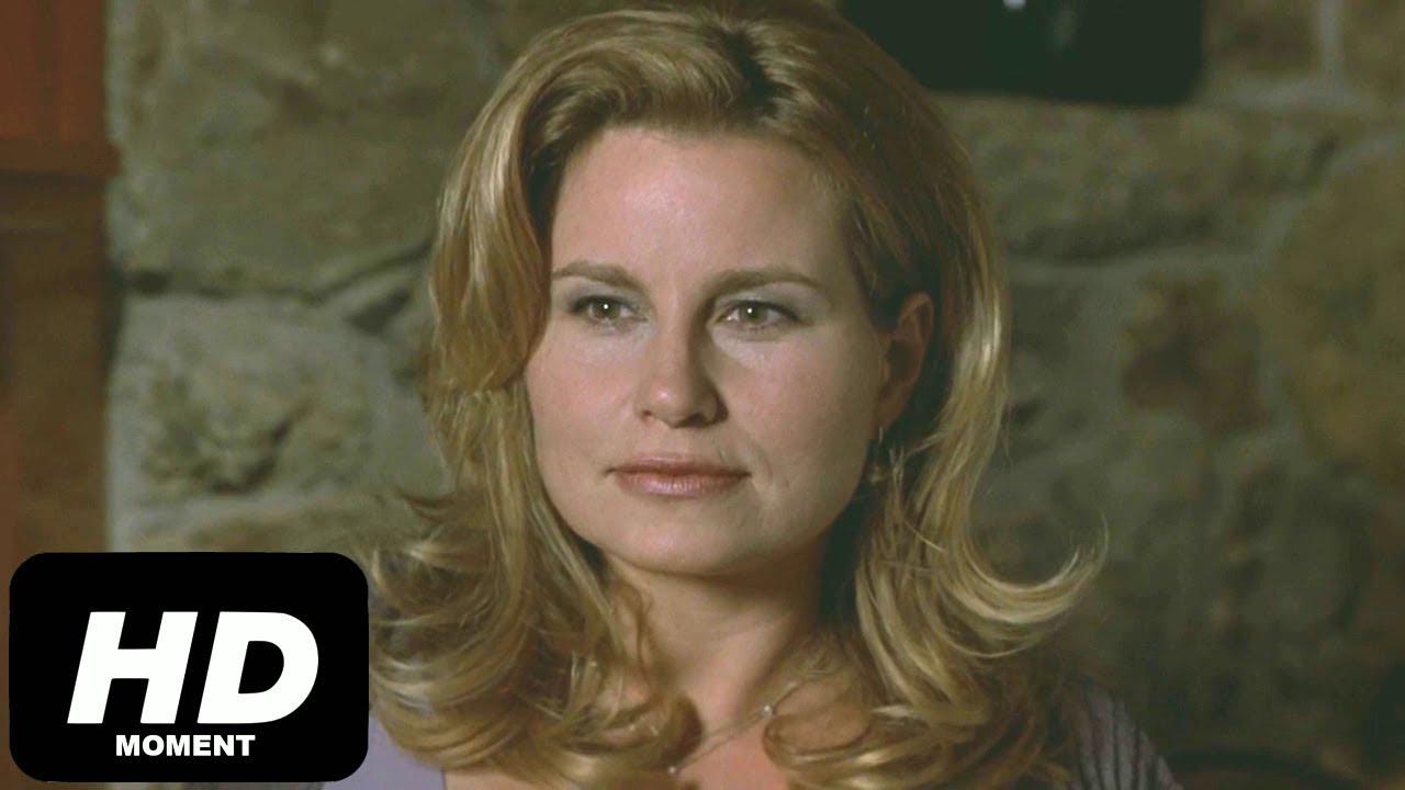 Мама Стифлера, Американский пирог, момент из фильма - YouTube