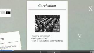 Practical Tips on Teaching Islamic Studies